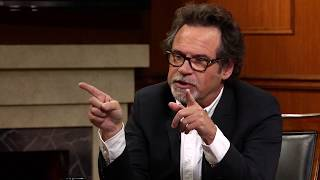 Dennis Miller on SNL, politics, and Trump