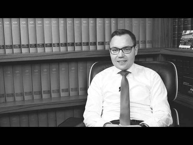 Unternehmen online bei Dr. Carl & Partner