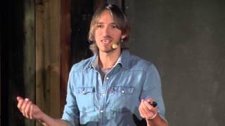 Si pianifica la viralità | Fabio Zaffagnini | TEDxBologna