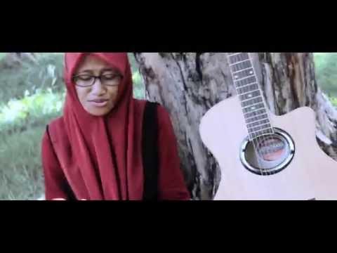 Tempat Teristimewa - Redho feat Sri Rahayu