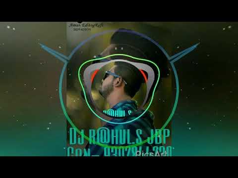 Khabb Dj Rahul jbp 9302844230