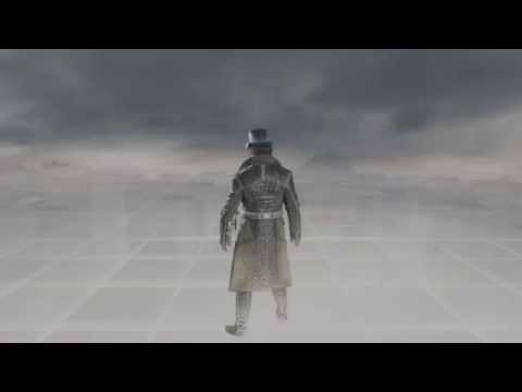 Assassin's Creed Syndicate Let's Play: Catching Up with Jacob