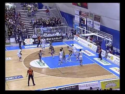 Calendario Legadue Basket.Basket Presentato Il Calendario Di Legadue Gold