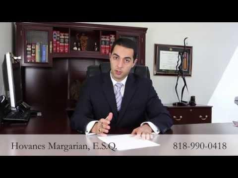 Avoiding Dealer Fraud - Part 1 of 2