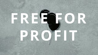 *FREE FOR PROFIT* NF
