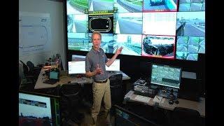 INDYCAR 101: Race Control Technology