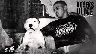 "Sajfer - Ne slusam ft.Frenkie (""KODEKS ULICE"" 2013)"
