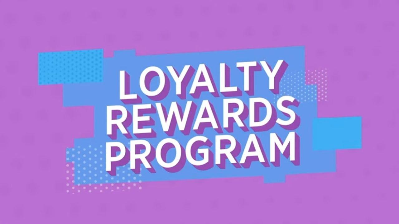 Loyalty Rewards Program >> Loyalty Rewards Program Made Easy Dōterra精油