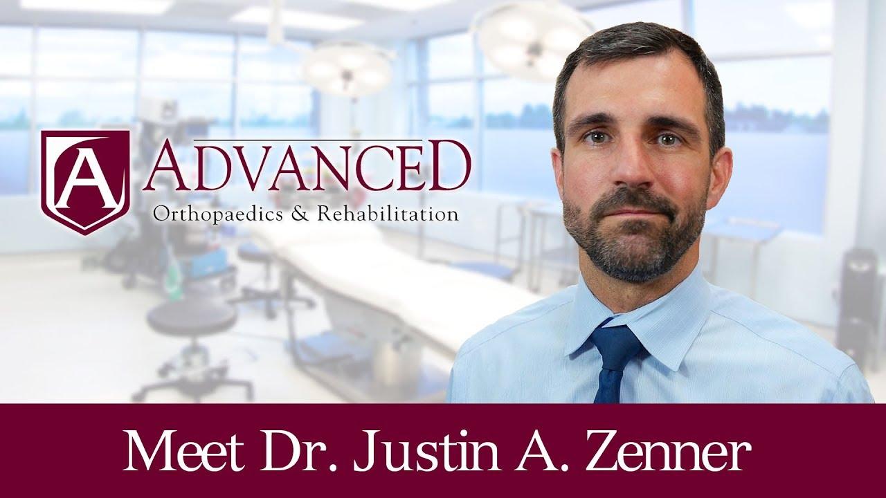 Dr Zenner meet dr zenner