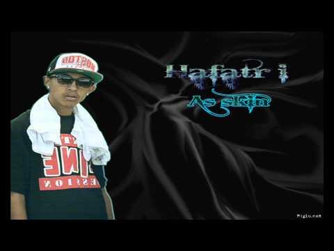 ASKIN - HAFATR'I ASKIN [Official Audio]