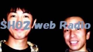 よしもと芸人 ショウショウのWEBラジオ 毎週火曜日更新中! ↓ http://ww...