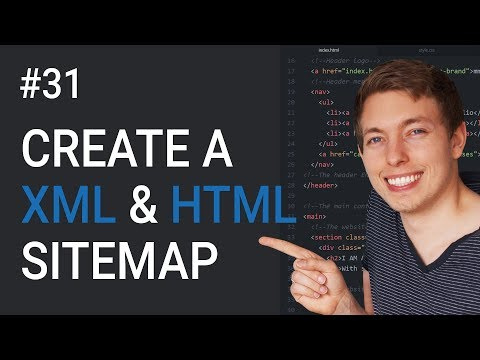 31:-how-to-create-an-xml-sitemap-|-register-a-sitemap-with-google-|-learn-html-&-css-|-html-tutorial