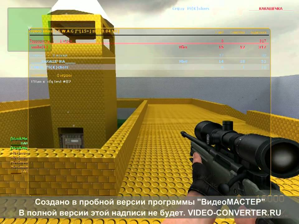 Blog Posts - topikiauthority