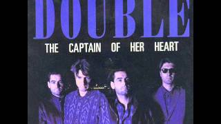 Download Double - The Captain Of Her Heart (Instrumental) Mp3 and Videos
