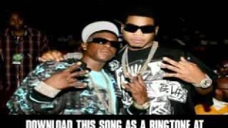 Lil Boosie, Shell, And Webbie - Lay Me Down [ New Video + Lyrics + Download ]