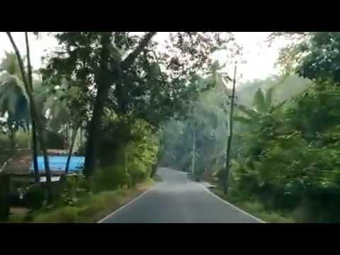 Kirkire (Goan Konkani Folk Song) ~ Oslando, Lourdes Colaco & Co.