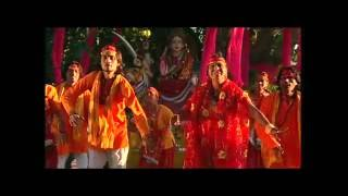 MATA BHAJAN | JYOTI GILL | GADDI CHALLI MAYIA DAR TOUR | ALBUM - 2011 2014