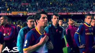 lionel messi best player ever hd
