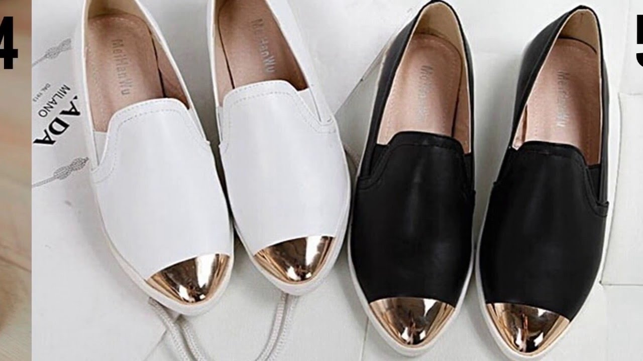 91ea86ca502 zapatos de moda 2016 para mujer foto