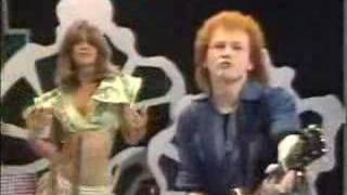 Watch Mike Batt Summertime City video