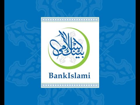 BankIslami - Islami Auto Finance, the Shariah Compliant way to get the Car of your Choice