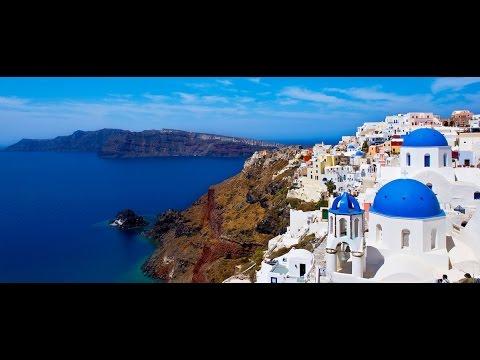 Greece (2002)