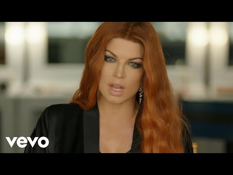 Fergie - Save It Til Morning