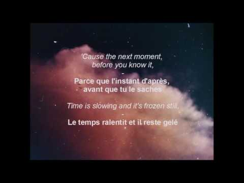 Traduction Française//Holding On To You//Twenty One Pilots