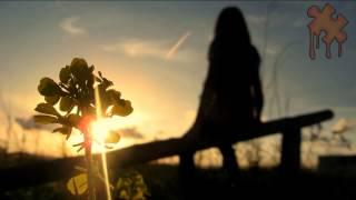 [Drum & Bass] Calvin Harris - Thinking About You (Blastikz Remix)