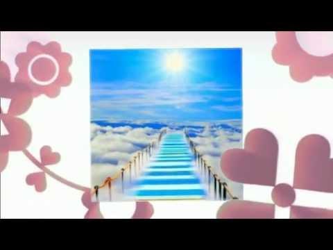 Bridge Across Forever - Eddy Lee & Mentor Williams