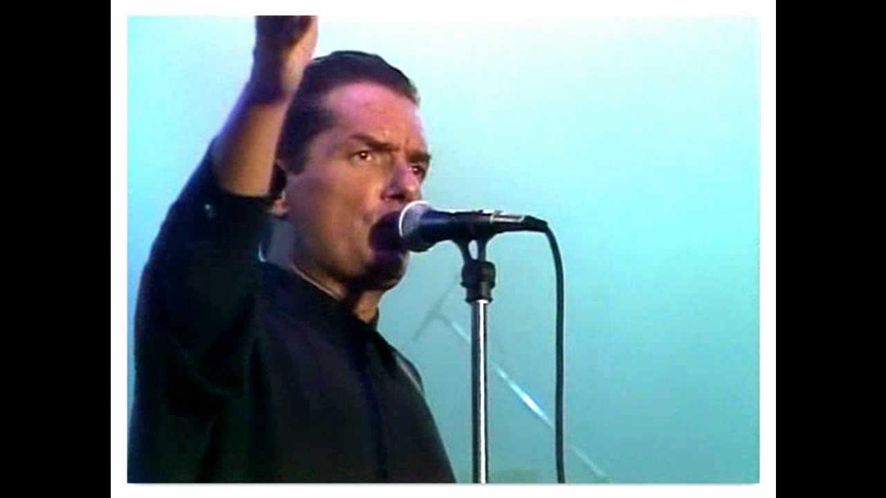 falco-helden-von-heute-live-1993-pentiofotal