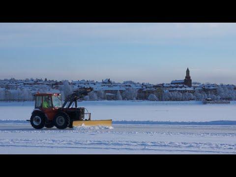 My Town Östersund
