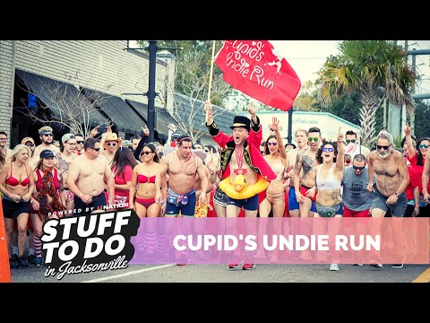 cupid's-undie-run-jacksonville