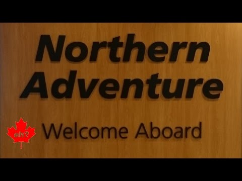 bc-ferries'-northern-adventure-outside-cabin