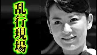 【衝撃悲報】鈴木砂羽共演者へ乱暴騒ぎ、次々と暴かれる過去に開いた口...