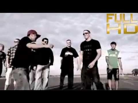 King Orgasmus One feat. Vero & Bass Sultan Hengzt - Schneid dein kopf ab