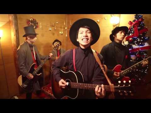 【MV】 MOLE HiLL / モールヒル 「小さなクリスマス」[公式]