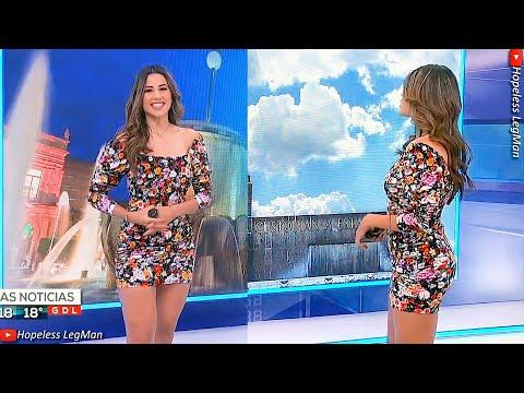 Susana Almeida 2021 Jun 25