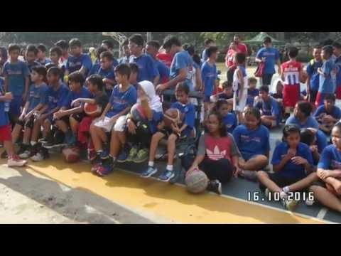 IMSJ Fundraising 2016