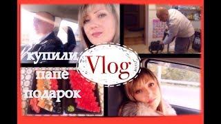 VLOG: ОБМАН в М. Видео. Нужная покупка в дом/Пылесос BORK V705