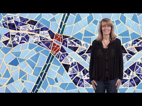 Sue Biggins Fred Hutchinson Cancer Research Center, HHMI 1: Chromosome Segregation
