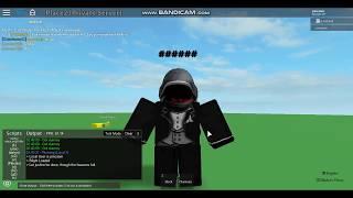 Roblox Script Showcase Episode #152 Blight [LEAK]