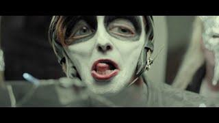 traumfresser - Wo bist Du, Xavier Naidoo? (Official Music Video) #naidooble