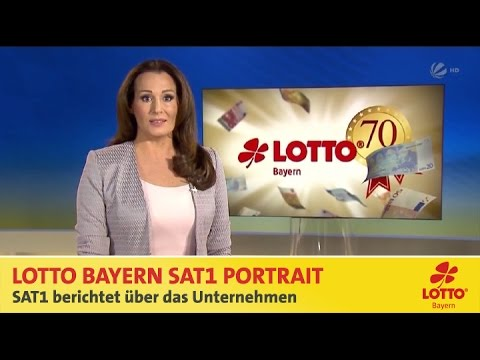 Lotto Bayrn