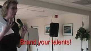 Indie Music Success - Unlock Your Potential