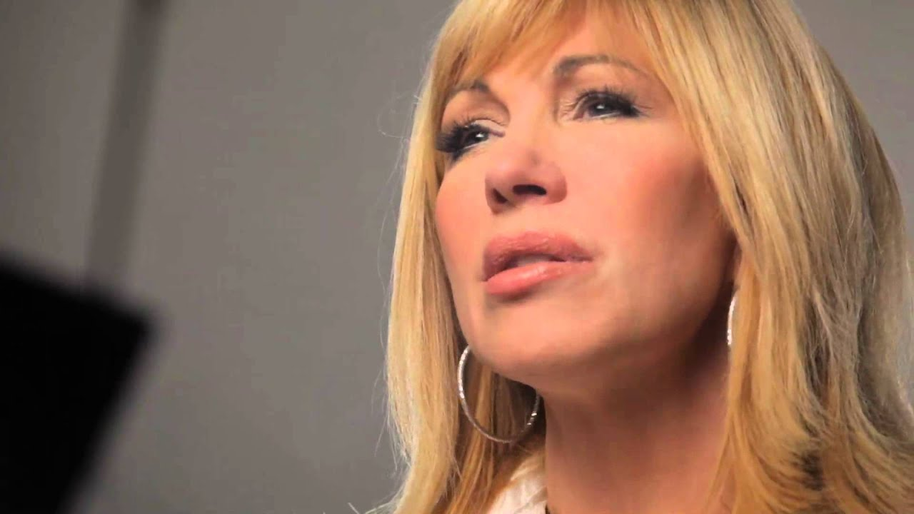 leeza gibbons testimonial   youtube