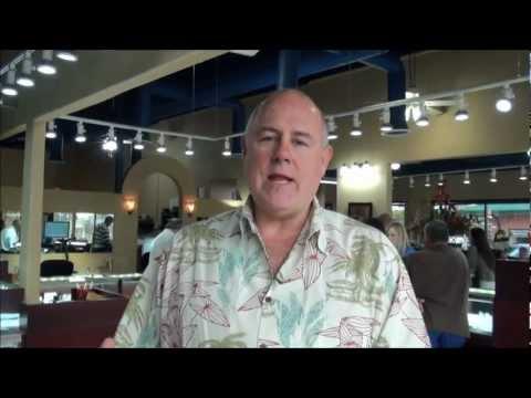 Cedar Park Jewelry 010312 - Gold Buyer - Diamond Buyer - Jewelry Store Austin