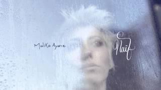 Malika Ayane - Chiedimi Se (audio ufficiale dall