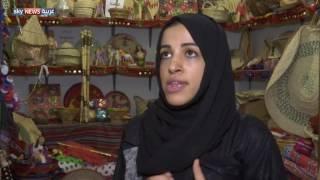 حلة خاصة للمدينة المنورة في رمضان