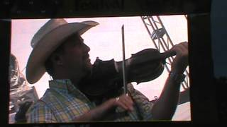 Download Easton Corbin at Country USA 2013 -  Loving You Is Fun MP3 song and Music Video